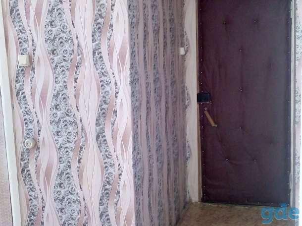 Продам 1-комнатную благоустроенную квартиру 33 кв.м., фотография 2
