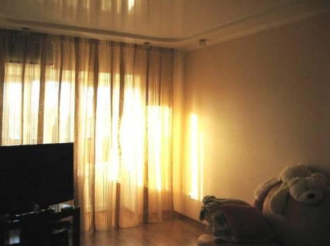 Продам квартиру в элитном доме 3 700 000 (торг), Дружбы 17б, фотография 2