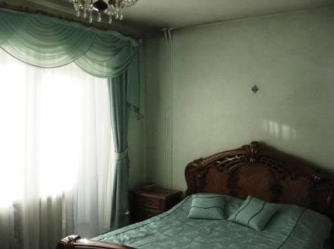 Продам квартиру в элитном доме 3 700 000 (торг), Дружбы 17б, фотография 5