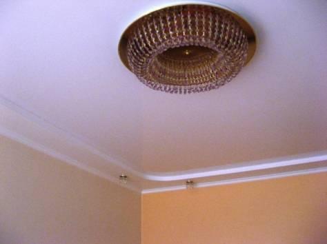 Продам квартиру в элитном доме 3 700 000 (торг), Дружбы 17б, фотография 6