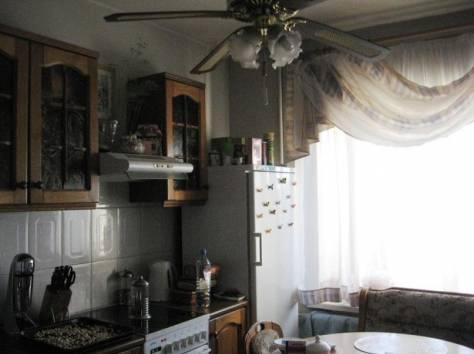 Продам квартиру в элитном доме 3 700 000 (торг), Дружбы 17б, фотография 7
