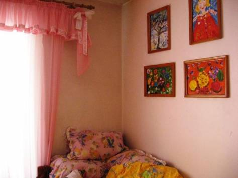 Продам квартиру в элитном доме 3 700 000 (торг), Дружбы 17б, фотография 8