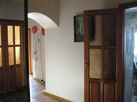 Продам квартиру в элитном доме 3 700 000 (торг), Дружбы 17б, фотография 9