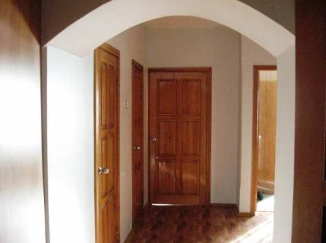Продам квартиру в элитном доме 3 700 000 (торг), Дружбы 17б, фотография 11