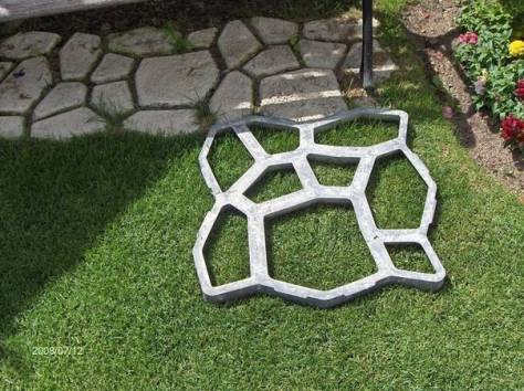 формы для садовых дорожек в барнауле купить планка техника