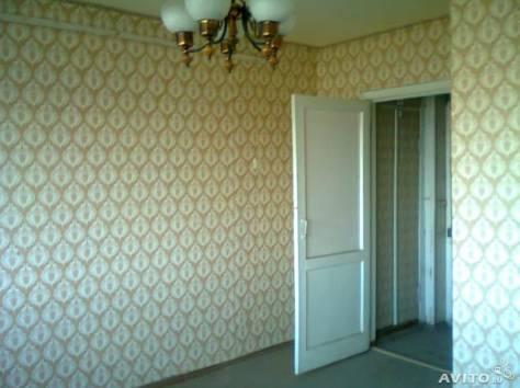 Продам 2-х комнатную квартиру в р-не НИИ, фотография 1