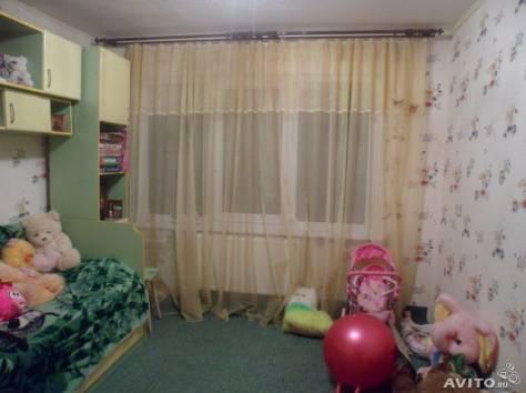 Продам 3-х комнатную квартиру в р-не НИИ, фотография 2