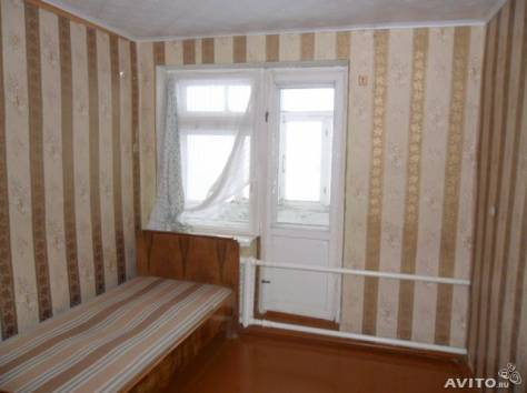 Продам 4-х комнатную квартиру в р-не кирпичного з-да, фотография 3