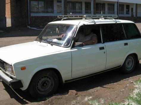 Продается ВАЗ (LADA) 21043, фотография 1
