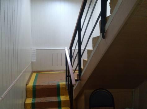 Сдам офис 230 м2, находится в легкодоступном месте со свободными парковочными местами, фотография 2