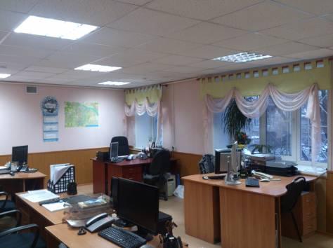 Сдам офис 230 м2, находится в легкодоступном месте со свободными парковочными местами, фотография 8