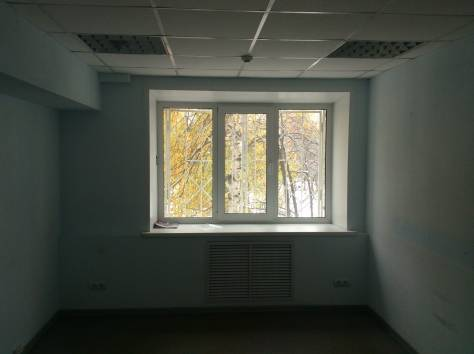Сдам офис 104 м2, находится в легкодоступном месте со свободными парковочными местами, фотография 8