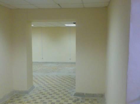 Аренда помещения 133 м2, фотография 3