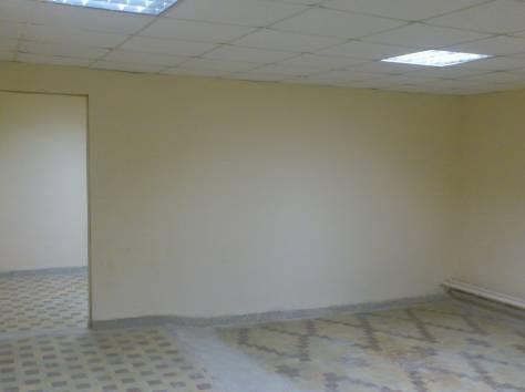 Аренда помещения 133 м2, фотография 5