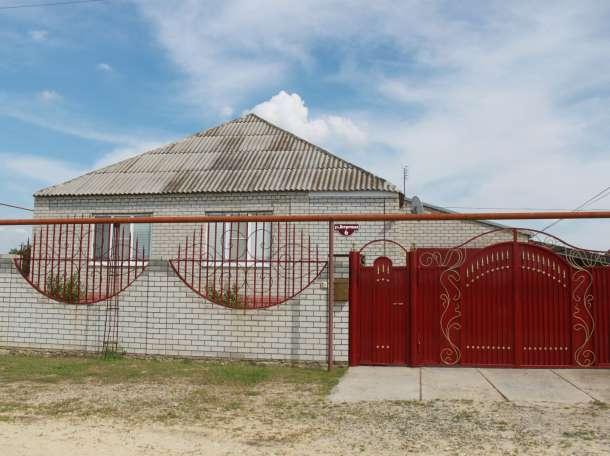 Продам дом в г. Светлоград, ул. Встречная дом 6. , фотография 1