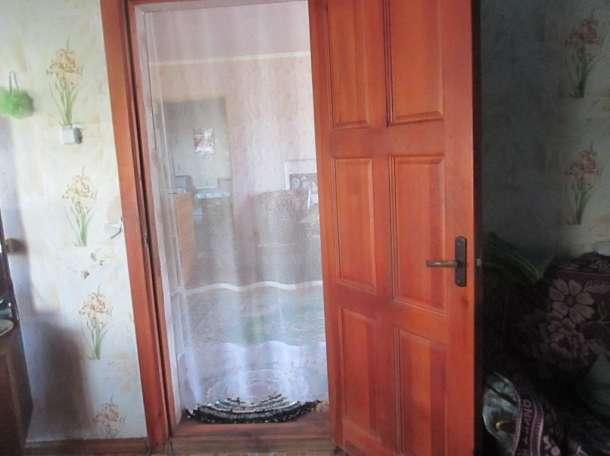 Продам часть дома!, Восход,10, фотография 2