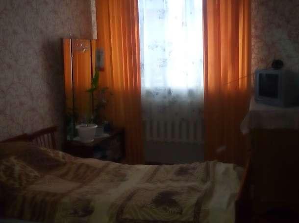 Продам 4-х комнатную квартиру, пер.Строителей 1/2, фотография 12