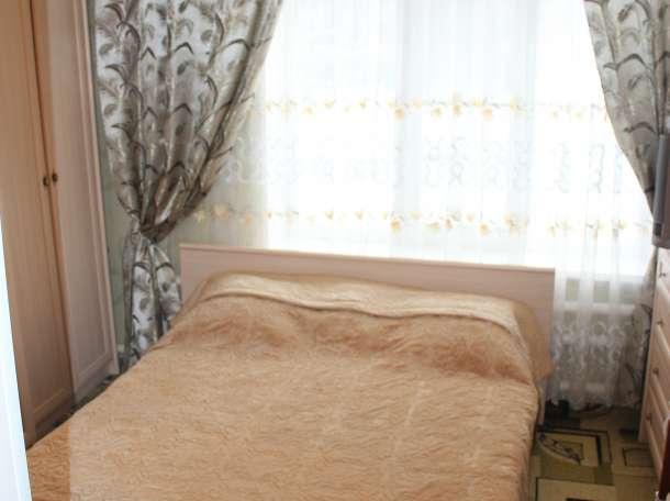 Продается 3-х комнатная квартира, ул. Первомайская, 12/1, фотография 3
