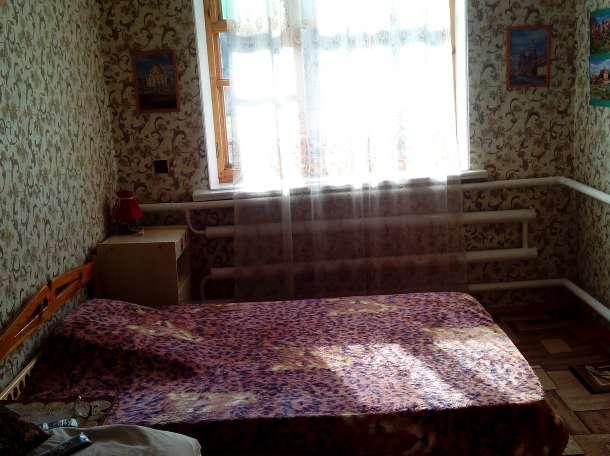 Продам квартиру(дом) в двухквартироном доме, фотография 5
