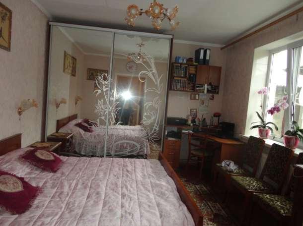 Дом 220м  пгт. Красногвардейское, фотография 4