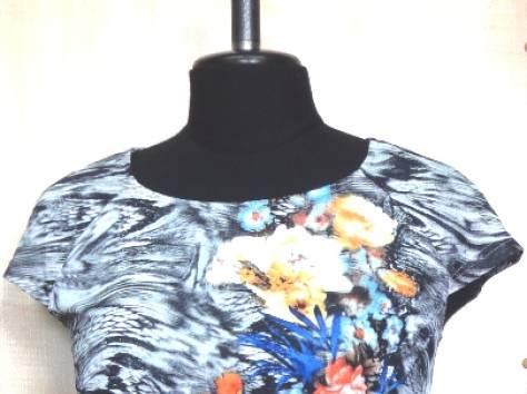 Всегда большой выбор платьев, юбок от производителя, фотография 3