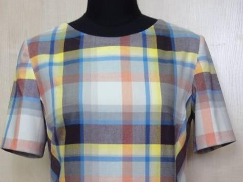 Всегда большой выбор платьев, юбок от производителя, фотография 7