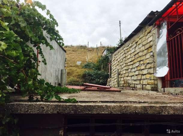 Лодочный гараж кооператив войковец на змеинке, Войкова, фотография 9