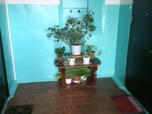 Продаётся 2-х комнатная квартира в г.Таруса Калужская обл, фотография 8