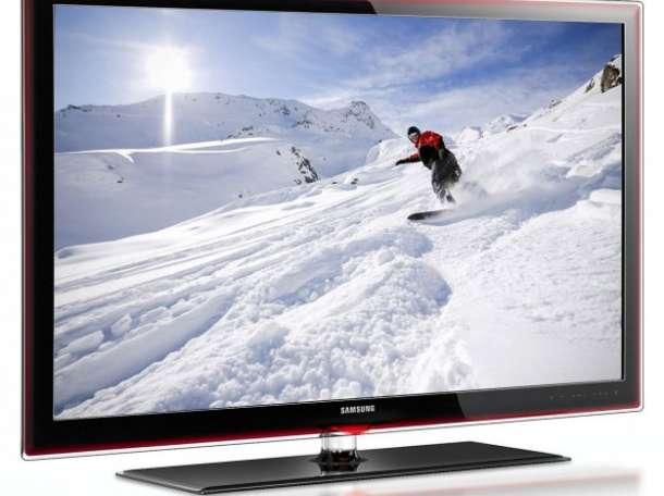 Продажа телевизоров по низким ценам , фотография 1