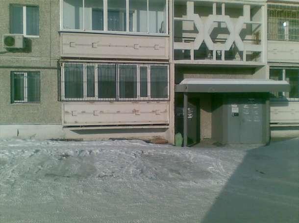 Продам помещение под офис, ул. Данилова, 4, фотография 2