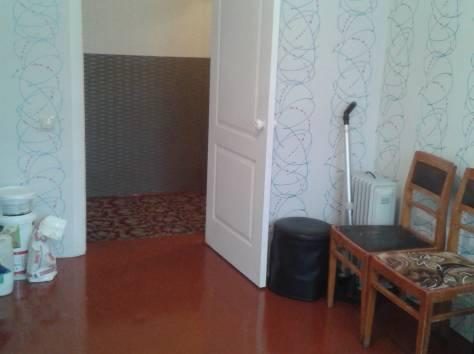 3-х комнатная квартира г.Краснокамск, фотография 10