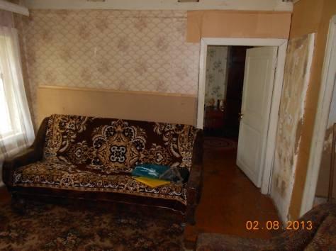 Дом в д.Заднепилево,Клепиковского р-на,Рязанской области., фотография 7