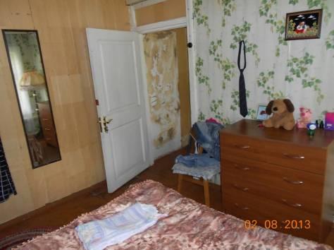 Дом в д.Заднепилево,Клепиковского р-на,Рязанской области., фотография 9