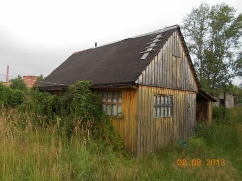 Дом в д.Заднепилево,Клепиковского р-на,Рязанской области., фотография 10