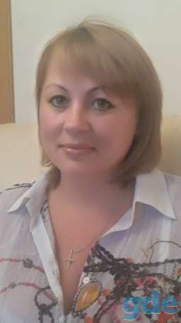 Репетитор английского, фотография 1