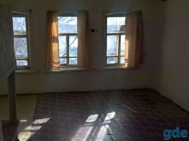 Продам дом в Исетском районе, д. Кирсанова, Исетский район, фотография 3