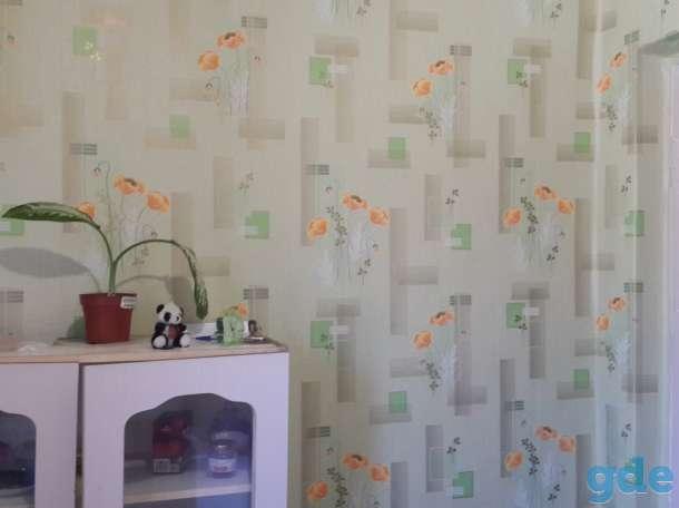 Продам 1-ком кв в Краснодарском крае, Гулькевичском р-не, п.Кубань, фотография 5