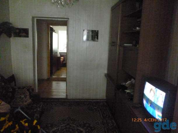 Продаётся Дом, 62 м², участок, 5 соток, Космонавтов 4, фотография 6