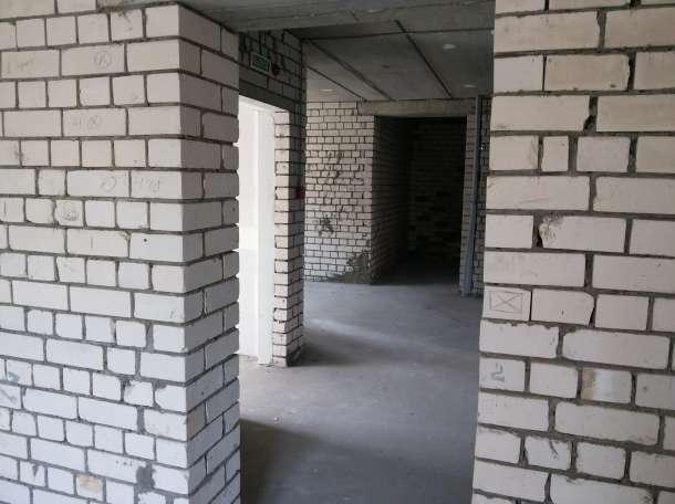 Сдам помещение свободного назначения общей площадью 115 кв.м., фотография 6