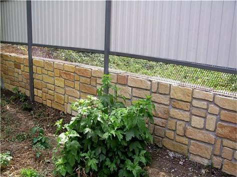 Производство плитки из искусственного камня, фотография 2