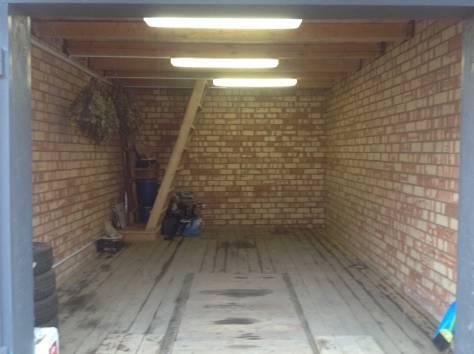 Продам гараж, фотография 7