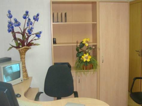 Собственник сдаст офис в центре, фотография 1