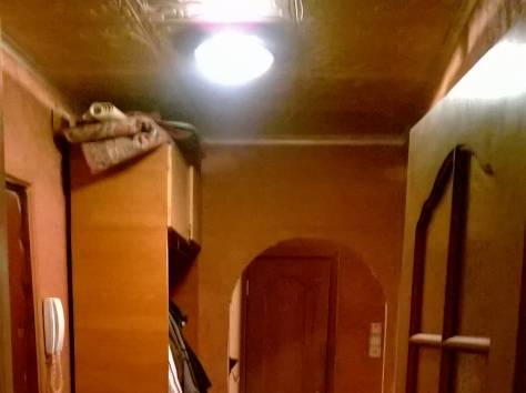 Продам 2-х комнатную квартиру пл 50.7 кв.м., фотография 4