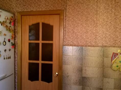 Продам 2-х комнатную квартиру пл 50.7 кв.м., фотография 6