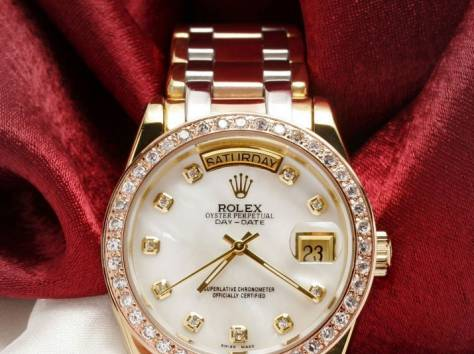 Дорогие мужские часы цены оригинал