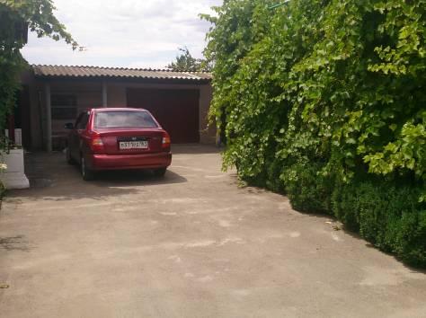 Продам дом с земельным участком, фотография 4