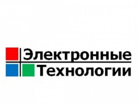 Услуги по монтажу тахографов в Альметьевске, фотография 1
