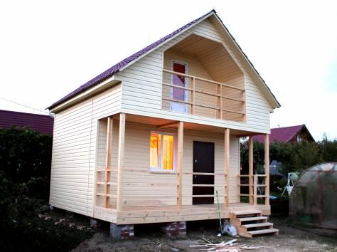 Зимний дом под кдюч цены