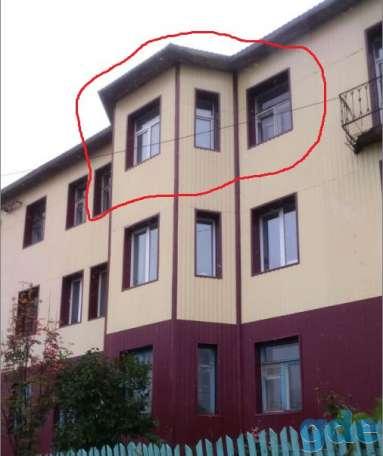 Продам двухкомнатную квартиру 52кв.м. в посёлке городского типа Шерегеш (Кемеровская область, Таштагольский район), фотография 8