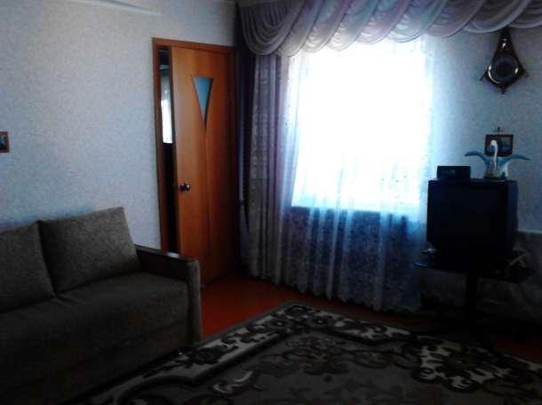 Продам дом в Челябинской области, с.Канашево, ул. Советская, 50., фотография 6
